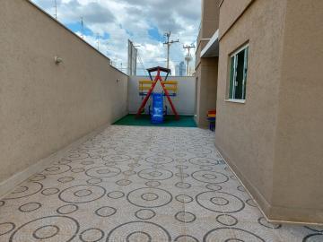 Comprar Apartamento / Padrão em Sorocaba R$ 419.660,00 - Foto 20