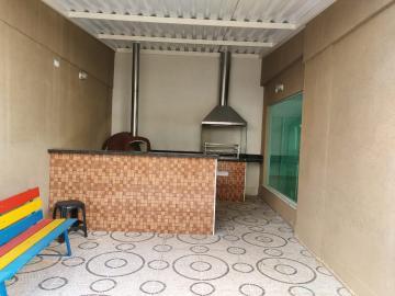 Comprar Apartamento / Padrão em Sorocaba R$ 419.660,00 - Foto 21