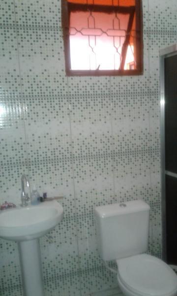 Comprar Casa / em Bairros em Sorocaba R$ 220.000,00 - Foto 5