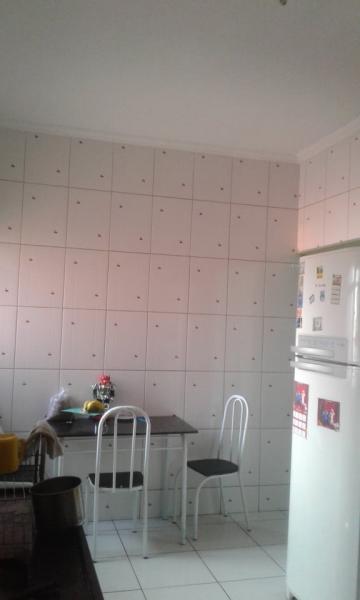 Comprar Casa / em Bairros em Sorocaba R$ 220.000,00 - Foto 6
