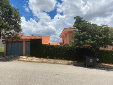 Comprar Casa / em Bairros em Sorocaba R$ 850.000,00 - Foto 2