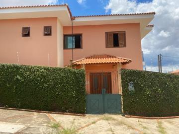 Comprar Casa / em Bairros em Sorocaba R$ 850.000,00 - Foto 3