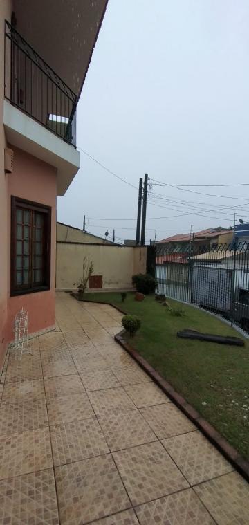 Comprar Casa / em Bairros em Sorocaba R$ 850.000,00 - Foto 4