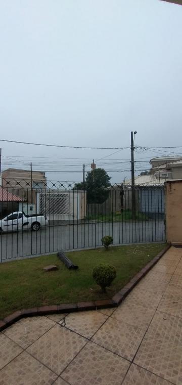 Comprar Casa / em Bairros em Sorocaba R$ 850.000,00 - Foto 5