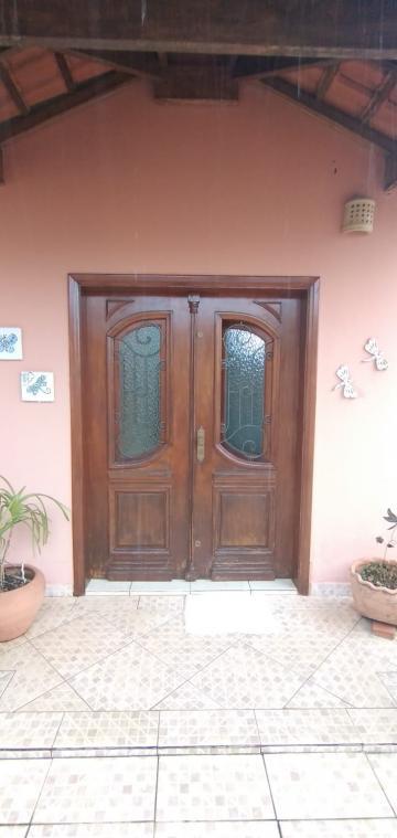 Comprar Casa / em Bairros em Sorocaba R$ 850.000,00 - Foto 6