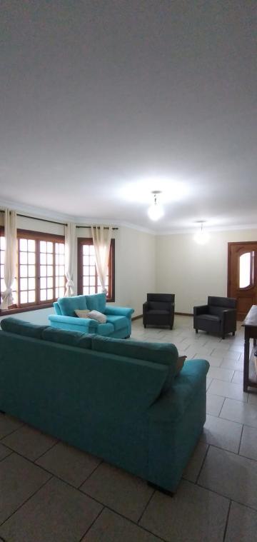 Comprar Casa / em Bairros em Sorocaba R$ 850.000,00 - Foto 8