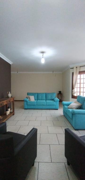 Comprar Casa / em Bairros em Sorocaba R$ 850.000,00 - Foto 10