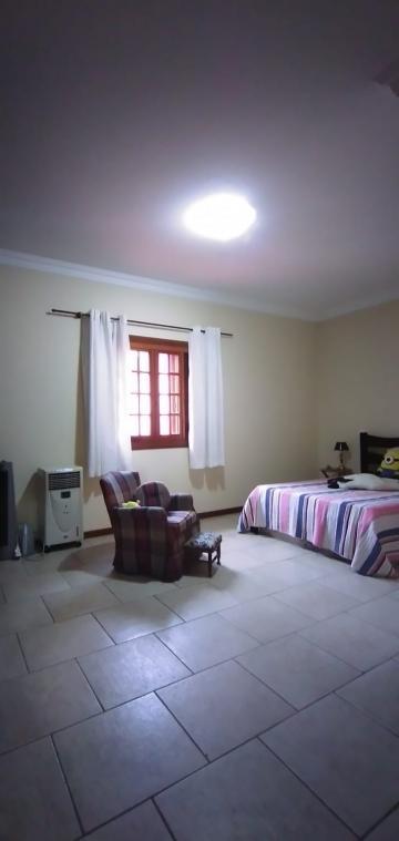 Comprar Casa / em Bairros em Sorocaba R$ 850.000,00 - Foto 17