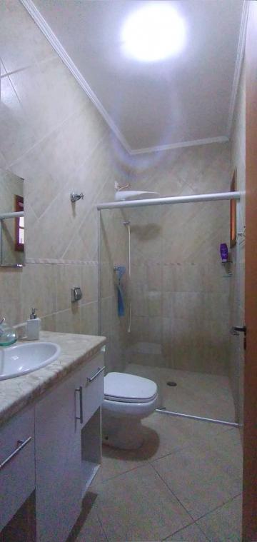 Comprar Casa / em Bairros em Sorocaba R$ 850.000,00 - Foto 19