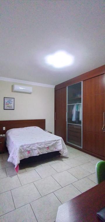 Comprar Casa / em Bairros em Sorocaba R$ 850.000,00 - Foto 21