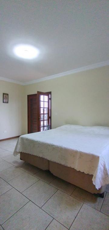 Comprar Casa / em Bairros em Sorocaba R$ 850.000,00 - Foto 24