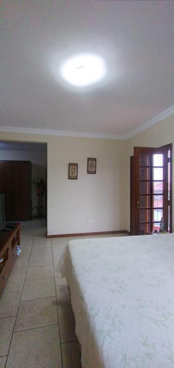 Comprar Casa / em Bairros em Sorocaba R$ 850.000,00 - Foto 25