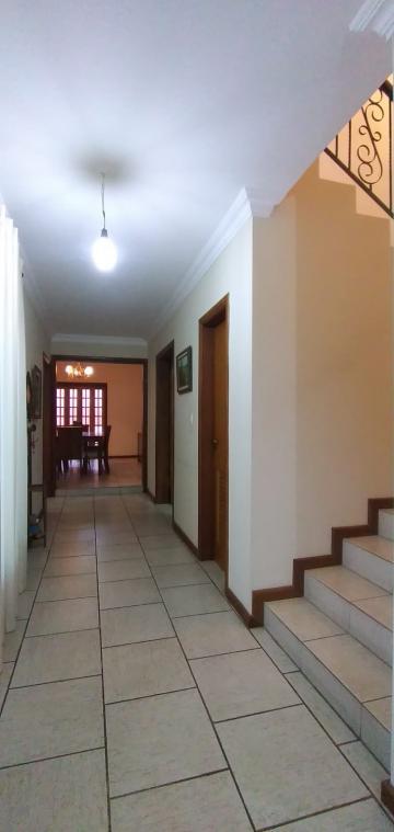Comprar Casa / em Bairros em Sorocaba R$ 850.000,00 - Foto 32