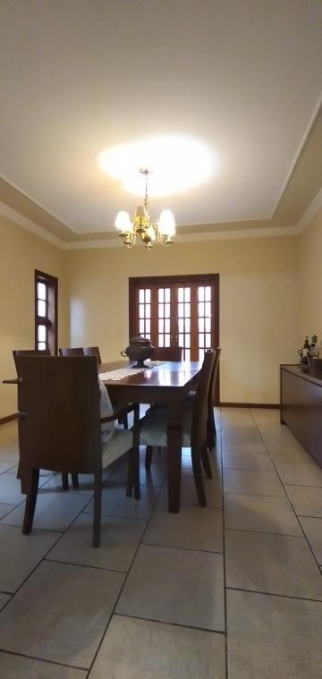 Comprar Casa / em Bairros em Sorocaba R$ 850.000,00 - Foto 33