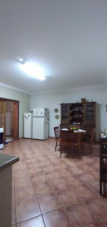 Comprar Casa / em Bairros em Sorocaba R$ 850.000,00 - Foto 34