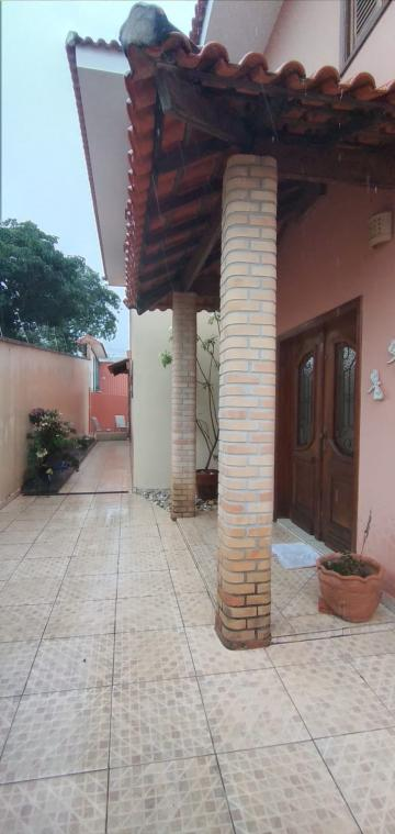 Comprar Casa / em Bairros em Sorocaba R$ 850.000,00 - Foto 38