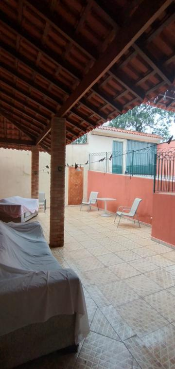 Comprar Casa / em Bairros em Sorocaba R$ 850.000,00 - Foto 41