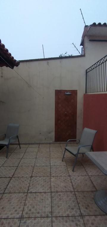 Comprar Casa / em Bairros em Sorocaba R$ 850.000,00 - Foto 42