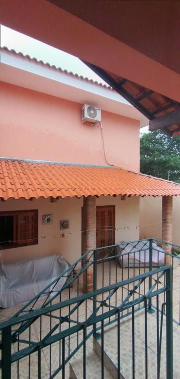Comprar Casa / em Bairros em Sorocaba R$ 850.000,00 - Foto 43
