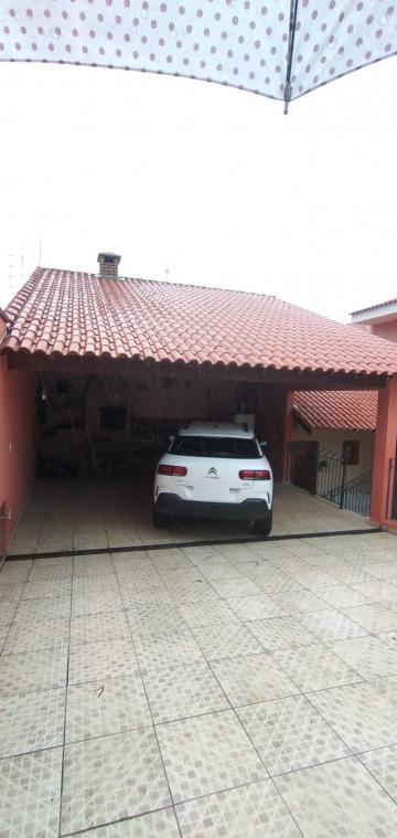 Comprar Casa / em Bairros em Sorocaba R$ 850.000,00 - Foto 47
