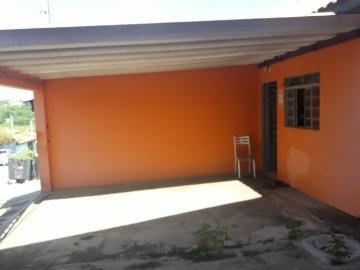 Comprar Casa / em Bairros em Sorocaba R$ 325.000,00 - Foto 1
