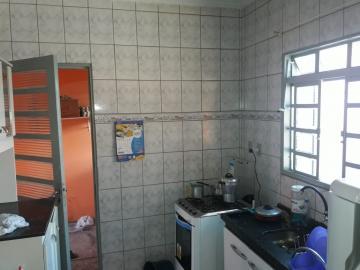 Comprar Casa / em Bairros em Sorocaba R$ 325.000,00 - Foto 8
