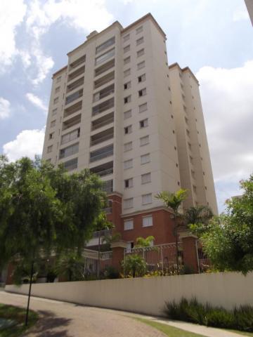 Sorocaba Jardim Judith Apartamento Locacao R$ 2.700,00 Condominio R$650,00 3 Dormitorios 2 Vagas