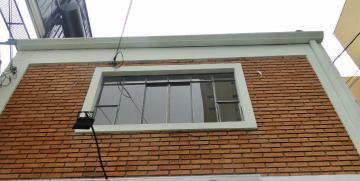 Sorocaba Centro Casa Locacao R$ 1.500,00