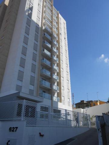 Sorocaba Vila Jardini Apartamento Locacao R$ 2.200,00 Condominio R$530,00 3 Dormitorios  Area construida 85.00m2