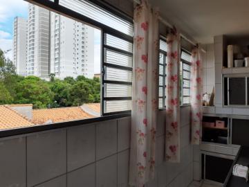 Comprar Casa / em Bairros em Sorocaba R$ 450.000,00 - Foto 18