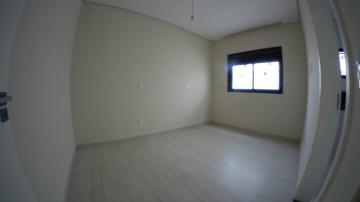 Comprar Casas / em Condomínios em Sorocaba apenas R$ 980.000,00 - Foto 9