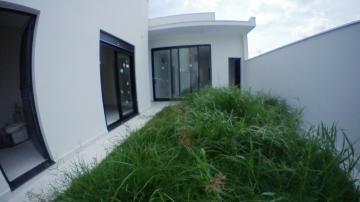 Comprar Casas / em Condomínios em Sorocaba apenas R$ 980.000,00 - Foto 27