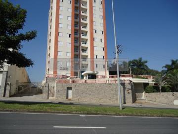 Sorocaba Alem Ponte Apartamento Locacao R$ 1.800,00 Condominio R$498,00