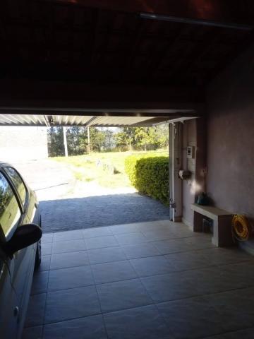 Comprar Casa / em Bairros em Sorocaba R$ 415.000,00 - Foto 3