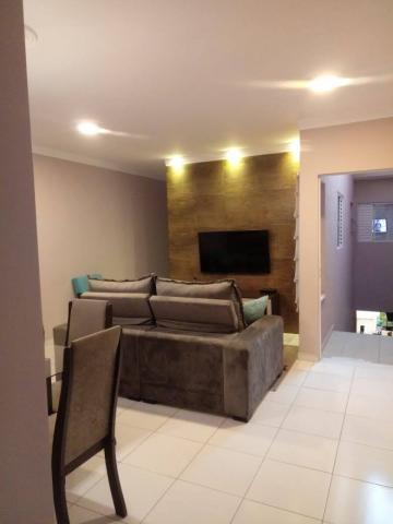 Comprar Casa / em Bairros em Sorocaba R$ 415.000,00 - Foto 6