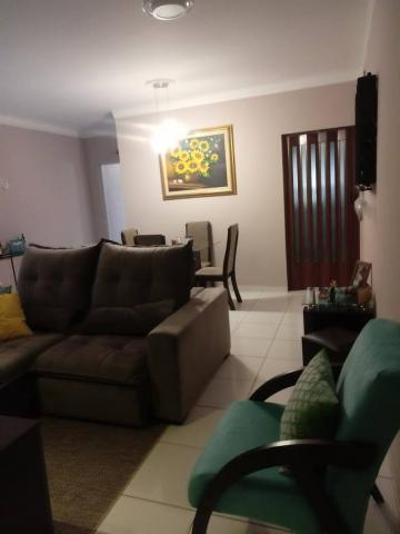 Comprar Casa / em Bairros em Sorocaba R$ 415.000,00 - Foto 7