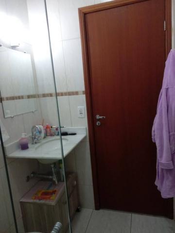 Comprar Casa / em Bairros em Sorocaba R$ 415.000,00 - Foto 10