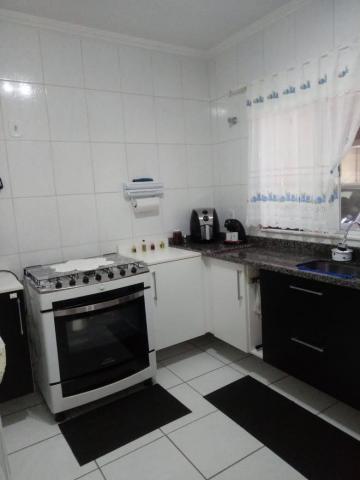 Comprar Casa / em Bairros em Sorocaba R$ 415.000,00 - Foto 22