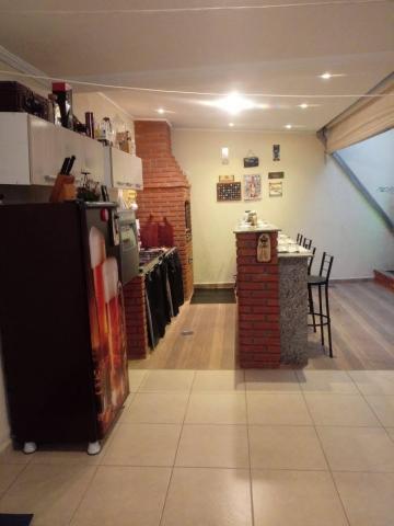 Comprar Casa / em Bairros em Sorocaba R$ 415.000,00 - Foto 29