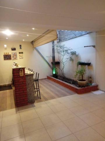 Comprar Casa / em Bairros em Sorocaba R$ 415.000,00 - Foto 30
