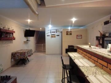 Comprar Casa / em Bairros em Sorocaba R$ 415.000,00 - Foto 32