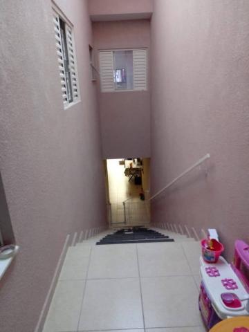 Comprar Casa / em Bairros em Sorocaba R$ 415.000,00 - Foto 33