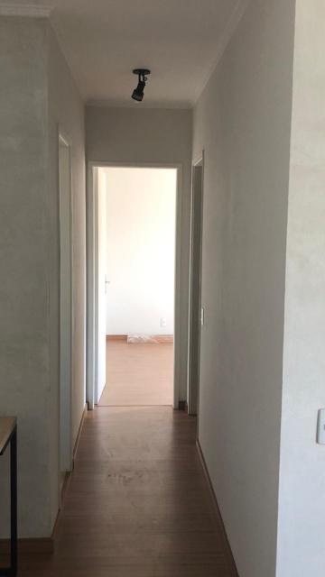 Comprar Apartamento / Padrão em Sorocaba R$ 230.000,00 - Foto 4