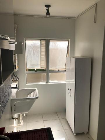 Comprar Apartamento / Padrão em Sorocaba R$ 230.000,00 - Foto 13