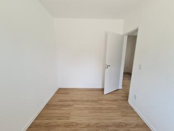 Alugar Apartamentos / Apto Padrão em Sorocaba apenas R$ 750,00 - Foto 5