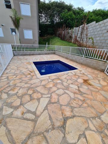 Alugar Apartamentos / Apto Padrão em Sorocaba apenas R$ 750,00 - Foto 16