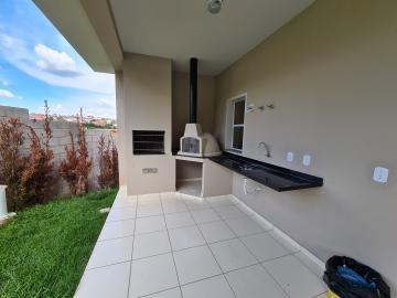 Alugar Apartamentos / Apto Padrão em Sorocaba apenas R$ 750,00 - Foto 17