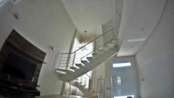 Comprar Casas / em Condomínios em Sorocaba apenas R$ 1.150.000,00 - Foto 15