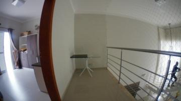Comprar Casas / em Condomínios em Sorocaba apenas R$ 1.150.000,00 - Foto 18