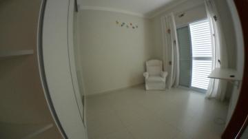 Comprar Casas / em Condomínios em Sorocaba apenas R$ 1.150.000,00 - Foto 20